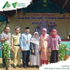 launching-sma-islam-alsyukrouniversal-003.jpg