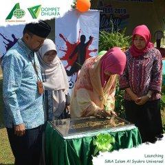 launching-sma-islam-alsyukrouniversal-005.jpg
