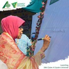 launching-sma-islam-alsyukrouniversal-007.jpg