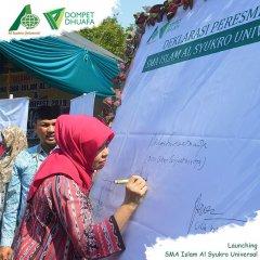launching-sma-islam-alsyukrouniversal-008.jpg