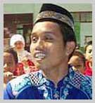 Ustad Nur Maulana